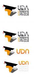 Logo et Identité  n°913841