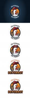 Logo et Identité  n°871206