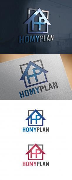 Logo et Identité  n°851143