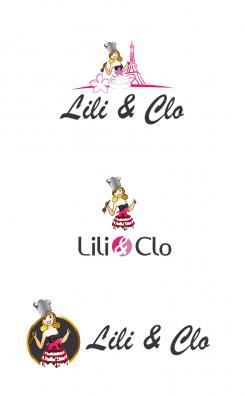 Logo et Identité  n°910833
