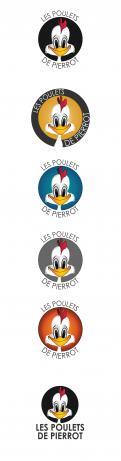 Logo et Identité  n°870606