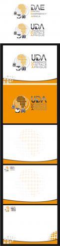 Logo et Identité  n°915352