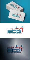 Logo et Identité  n°930002