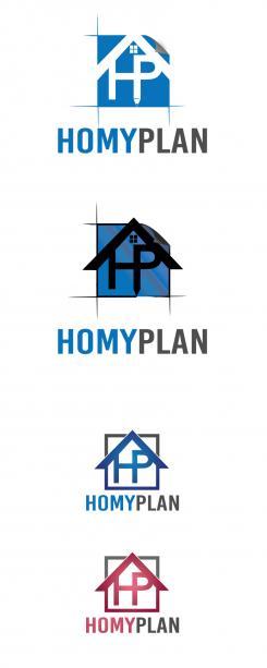 Logo et Identité  n°852176