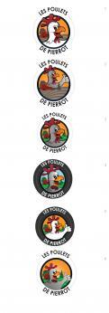 Logo et Identité  n°870540