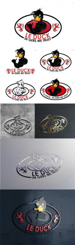 Logo et Identité  n°922408