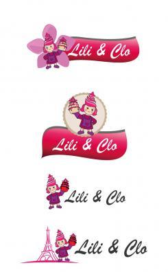 Logo et Identité  n°910280