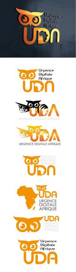 Logo et Identité  n°913693