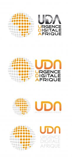 Logo et Identité  n°913895