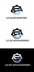 Logo et Identité  n°901556
