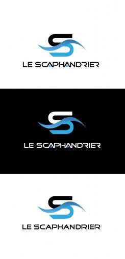Logo et Identité  n°901557