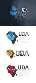 Logo et Identité  n°913094