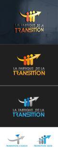 Logo et Identité  n°914700