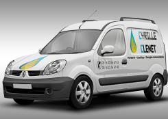 Logo & Huisstijl # 472445 voor Plumbing south Morbihan france wedstrijd