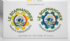 Logo et Identité  n°902671