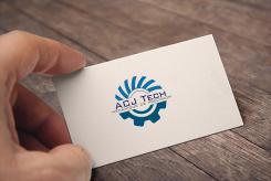 Logo et Identité  n°907488
