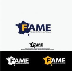 Logo et Identité  n°859837
