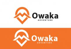 Logo et Identité  n°1150058
