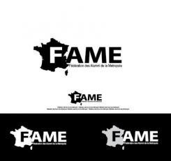 Logo et Identité  n°859838
