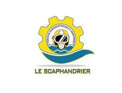 Logo et Identité  n°902090