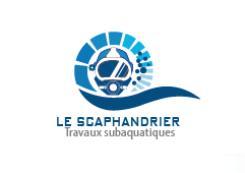 Logo et Identité  n°866480