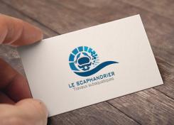 Logo et Identité  n°866486