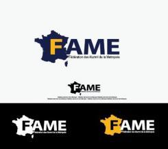 Logo et Identité  n°859370