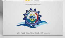 Logo et Identité  n°902712