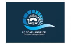 Logo et Identité  n°867505