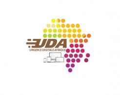 Logo et Identité  n°915162