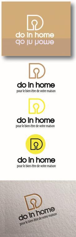 Logo et Identité  n°1137670