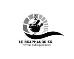 Logo et Identité  n°866815