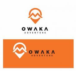 Logo et Identité  n°1150836