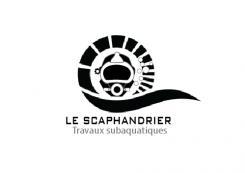 Logo et Identité  n°866239