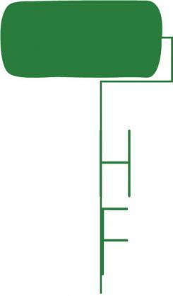 Logo et Identité  n°846471