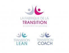 Logo et Identité  n°912396
