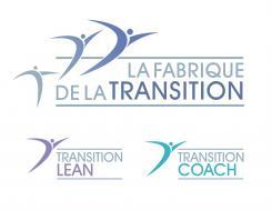 Logo et Identité  n°910490