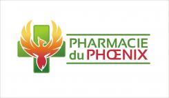 Logo et Identité  n°1161494