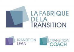 Logo et Identité  n°909897