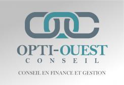 Logo et Identité  n°598511