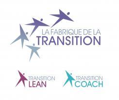 Logo et Identité  n°910305