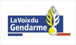 Logo et Identité  n°974710