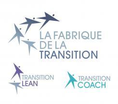 Logo et Identité  n°909911