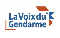 Logo et Identité  n°975931