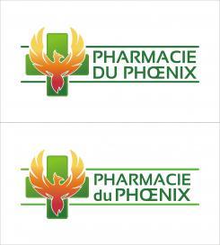 Logo et Identité  n°1161322