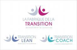 Logo et Identité  n°913136