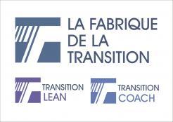 Logo et Identité  n°909626
