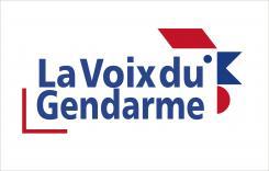 Logo et Identité  n°975036
