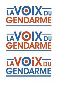 Logo et Identité  n°976046