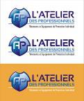 Logo et Identité  n°1040651